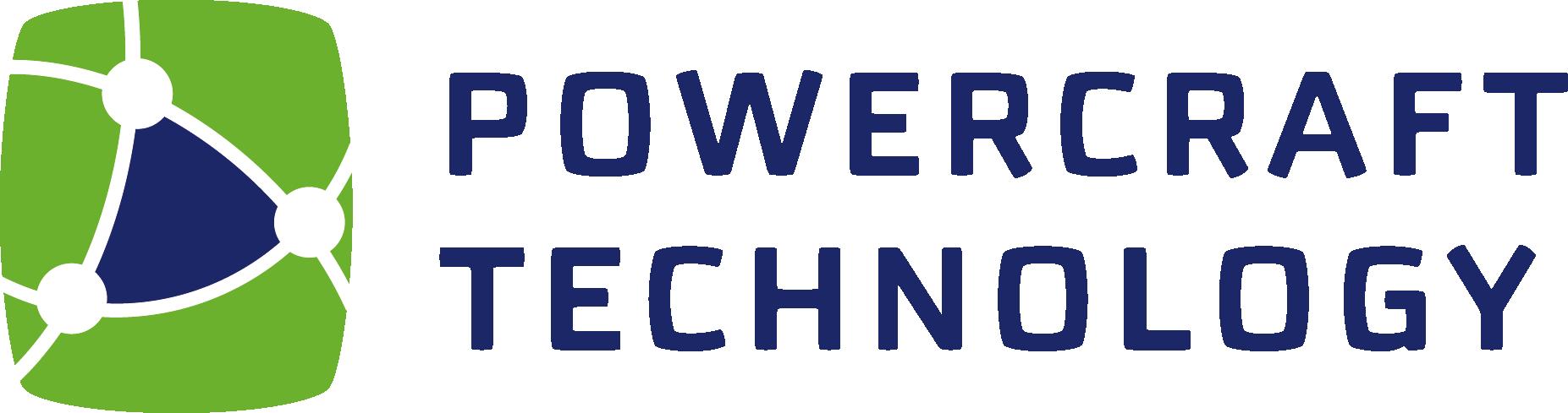 PowerCraft Technology